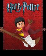 HP-site-logo