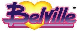 LEGO logo Belville.jpg