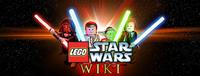 Star Wars LEGO Wiki