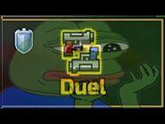 Duels is a joke lmao (Pixel Gun 3D)