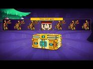 Pixel Gun 3D but it's kinda rigged ngl