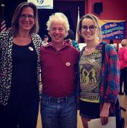 Bridgit-mendler-voted-with-parents-nov-6-2012