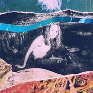 Atlantis-photoshoot-2