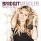 Bridgit-Mendler-Ready-or-Not-2012.png