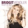Bridgit Mendler Ready or not.png