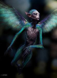Ian-joyner-fairy-fin-004.jpg