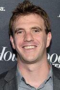 Bryan Unkeless