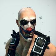 Clown Face Paint.jpg