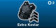 BRINK Extra Kevlar icon.png