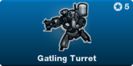 BRINK Gatling Turret icon.png