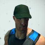 The Cap 02