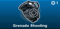 BRINK Grenade Shooting icon.png