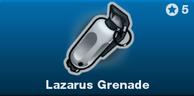 BRINK Lazarus Grenade icon.png