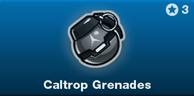 BRINK Caltrop Grenades icon.png