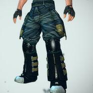 The Shield Pants 10