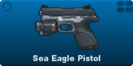 Sea Eagle Select Icon.png