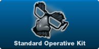 BRINK Standard Operative Kit icon.png