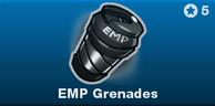BRINK EMP Grenades icon.png
