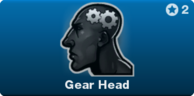BRINK Gear Head icon.png