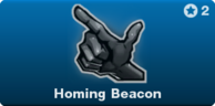 BRINK Homing Beacon icon.png