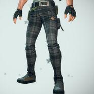 The Sad Punk Pants 06