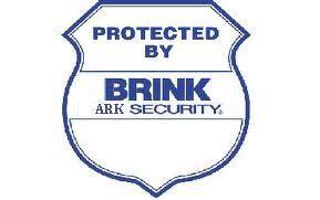 Brink shield.jpg