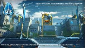 Dailygamesnews-BrinkContainerCityPreviewPart01277-127