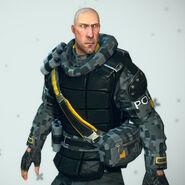 The Shield Jacket 05