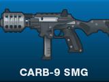 CARB-9
