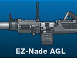 EZ-Nade