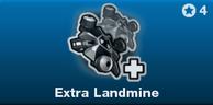 BRINK Extra Landmine icon.png