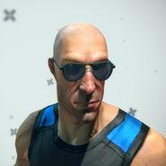 The Cop Glasses 02