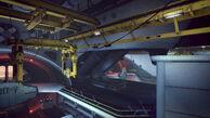 Mp reactor.jpg