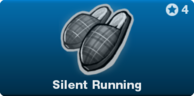 BRINK Silent Running icon.png