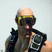 The Goggles 03