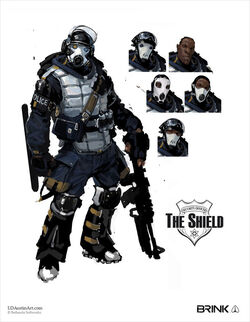 The Shield Concept Art.jpg