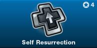 BRINK Self Resurrection icon.png