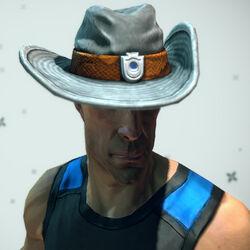 The Jesse Head 03.jpg