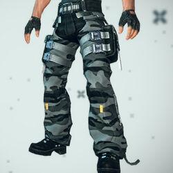 The Jesse Pants 09.jpg