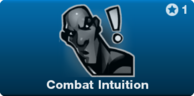 BRINK Combat Intuition icon.png