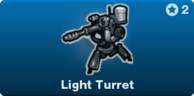 BRINK Light Turret icon.png