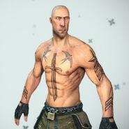 Regimental Tattoo
