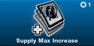 BRINK Supply Max Increase icon.png