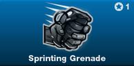 BRINK Sprinting Grenade icon.png