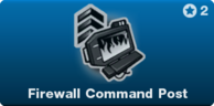 BRINK Firewall Command Post icon.png