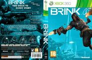 Brink-pal-front-cover-69482-1-