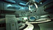 AOC DLC Labs 2