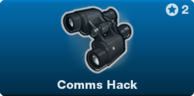 BRINK Comms Hack icon.png
