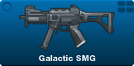 Galactic Select Icon.png