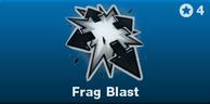BRINK Frag Blast icon.png